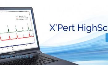 دانلود نرم افزار XPert